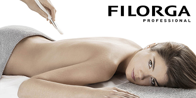 facial-services-filorga