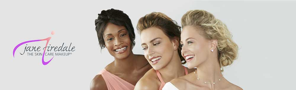 facial-services-jane-iredale